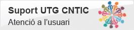 Suport UTG CNTIC, (obriu en una finestra nova)